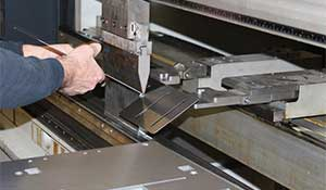 Manufacturing plant growth