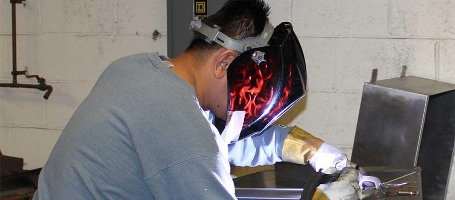 pci-precision-cut-industries-welding-1